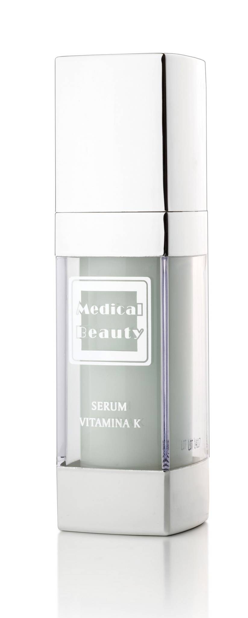 serum vitaminico